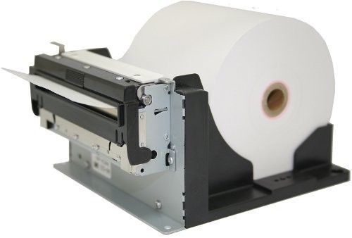 NIPPON PRIMEX INC  - Product List